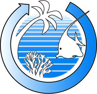 Fish in Breadcrumbs Stock Vectors, Images & Vector Art   Shutterstock