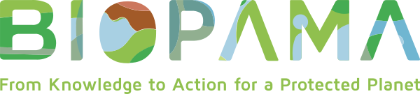 BIOPAMA - From knowledge to action for a protected planet