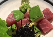 Tuna continues to be a delicacy in Japan. source - www.tunapacific.org