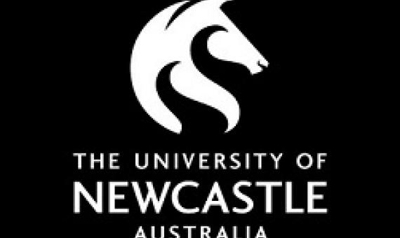 University of Newcastle_logo